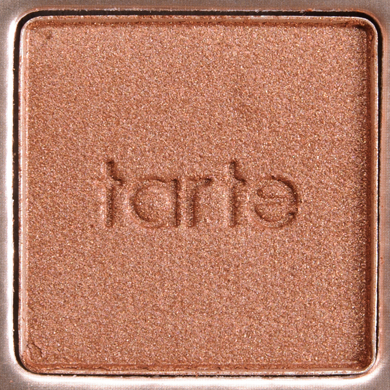 Tarte Waltz of the Flowers Eyeshadow