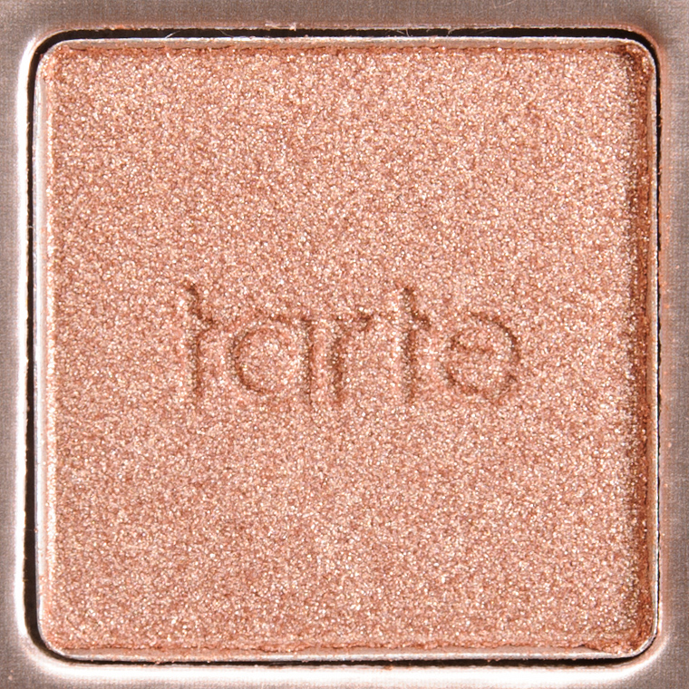 Tarte Rose Golden Rings Eyeshadow
