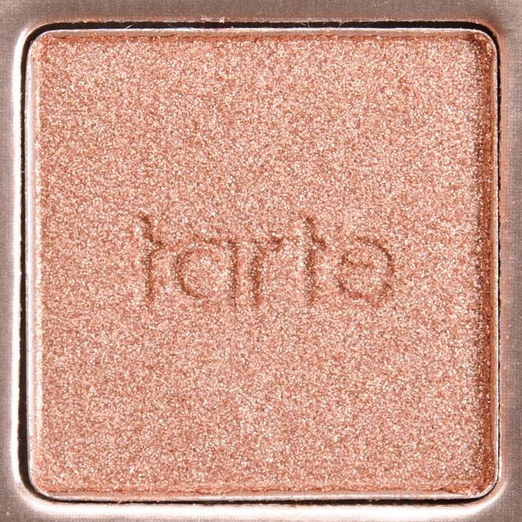Tarte Rose Golden Rings Amazonian Clay Eyeshadow