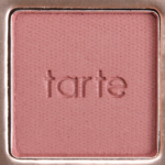 Tarte Rose Such a Clatter Amazonian Clay Eyeshadow