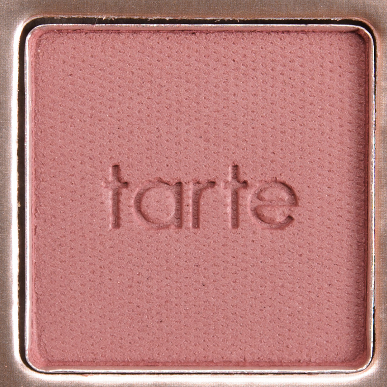 Tarte Rose Such a Clatter Eyeshadow