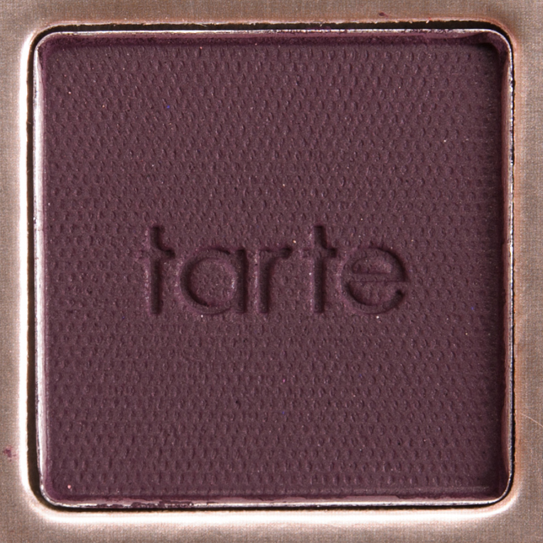 Tarte Evening Affair Amazonian Clay Eyeshadow