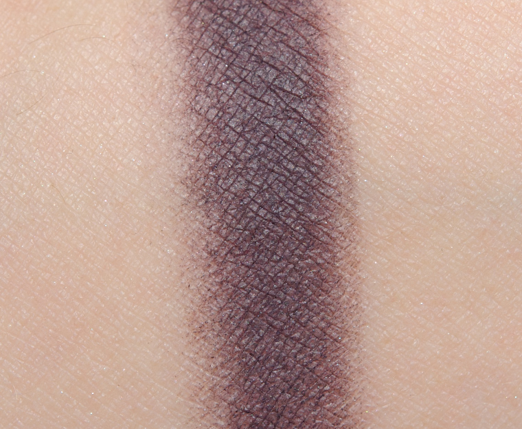 Tarte Evening Affair Eyeshadow