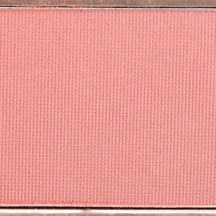 Tarte Impress Blush