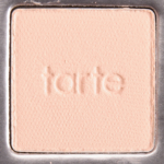Tarte Cheers Amazonian Clay Eyeshadow
