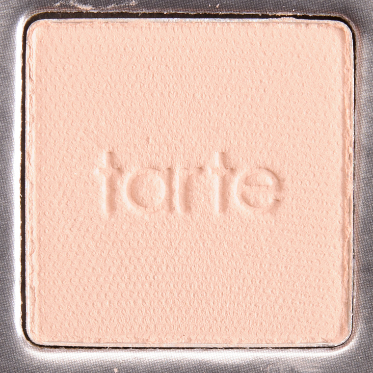 Tarte Cheers Eyeshadow