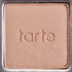 Tarte Jingle All the Grey Amazonian Clay Eyeshadow