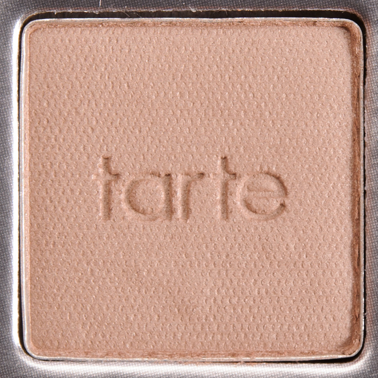 Tarte Jingle All the Grey Eyeshadow