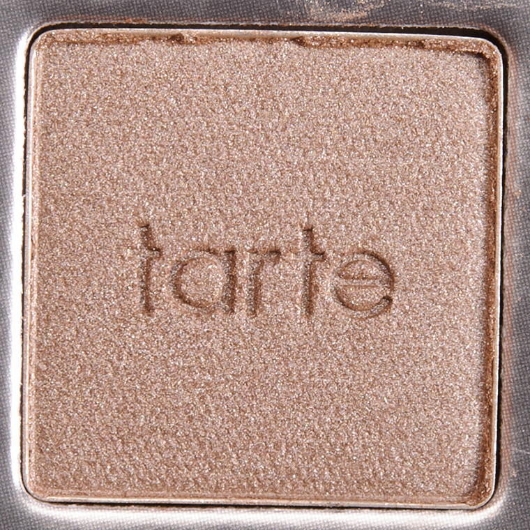 Tarte Slate Bells Ring Eyeshadow