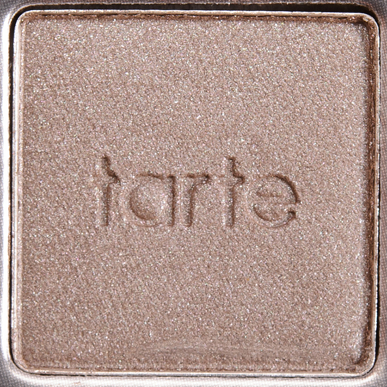Tarte Platinum Bling Eyeshadow
