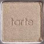 Tarte Mint Sprig Amazonian Clay Eyeshadow