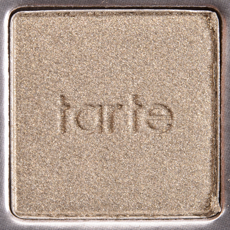 Tarte Mint Sprig Eyeshadow