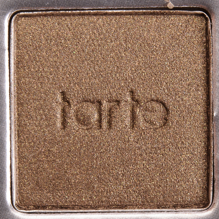 Tarte Bedazzled Spruce Eyeshadow