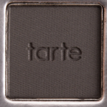 Tarte Smoke & Mirrors Amazonian Clay Eyeshadow