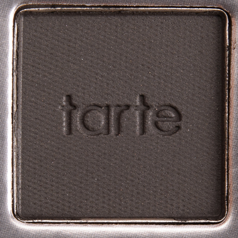 Tarte Smoke & Mirrors Eyeshadow
