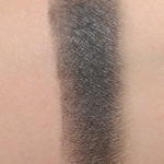 Tarte Black Tie Beauty Amazonian Clay Eyeshadow
