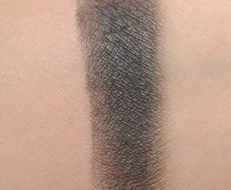 Tarte Black Tie Beauty Eyeshadow