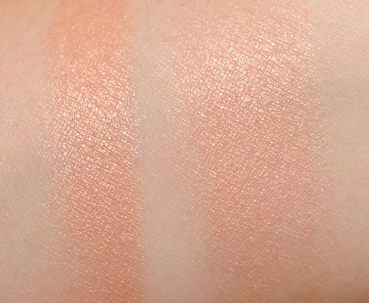 Tarte Bubbly Eyeshadow