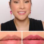 Tarte Flashy LipSurgence Lip Tint