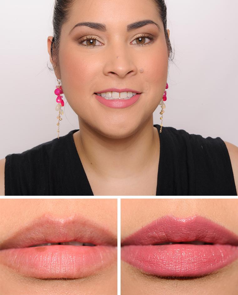 Tarte Flashy LipSurgence