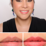 Tom Ford Beauty Naked Coral (21) Lip Color