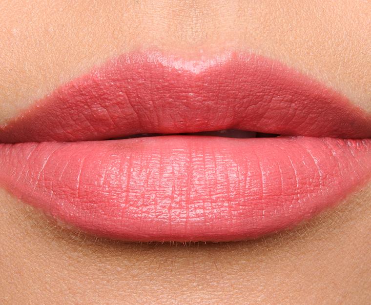 Tom Ford Forbidden Pink (22) Lip Color