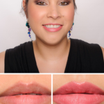 Tom Ford Beauty Forbidden Pink (22) Lip Color
