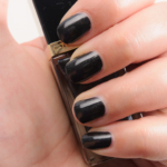 Tom Ford Beauty Black Out Nail Lacquer