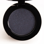 Tom Ford Beauty Night Sky (Powder) Eye Color