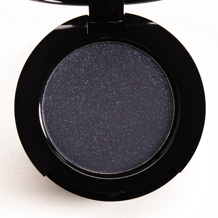 Tom Ford Night Sky Powder Eye Color