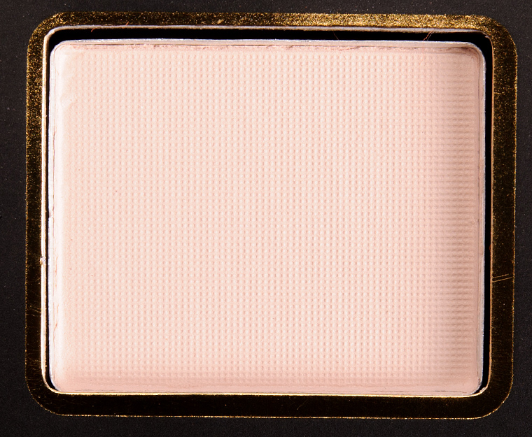 Too Faced Amour Eyeshadow