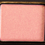 Too Faced Fleur Eyeshadow