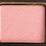 Too Faced Je t'aime Eyeshadow