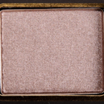 Too Faced Cherie Eyeshadow