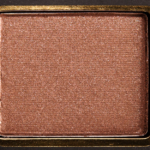 Too Faced Tout Suite Eyeshadow