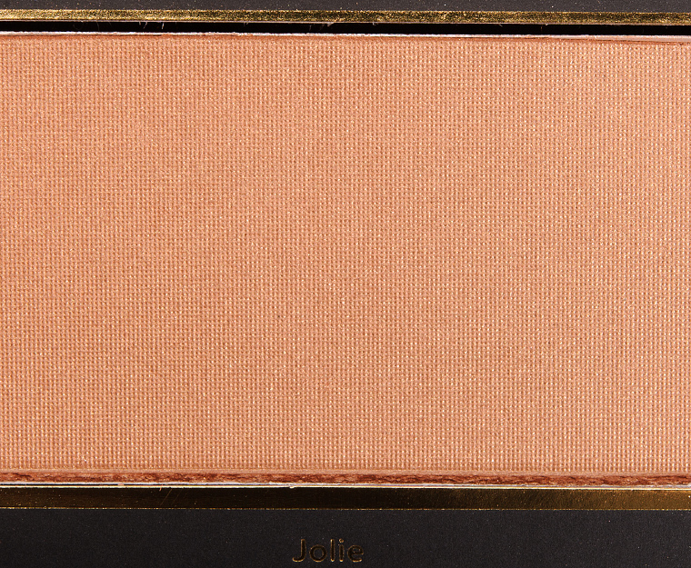 Too Faced Jolie Bronzer