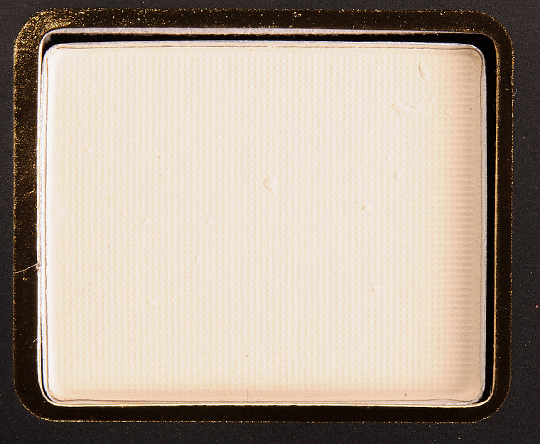Too Faced Pot du Crème Eyeshadow