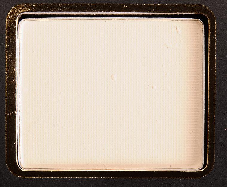 Too Faced Pot du Creme Eyeshadow