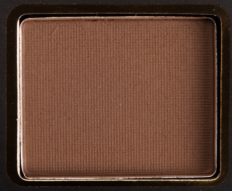Too Faced La Femme Eyeshadow