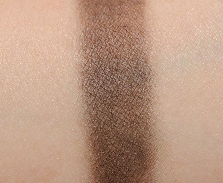 Too Faced La Femme Eyeshadow