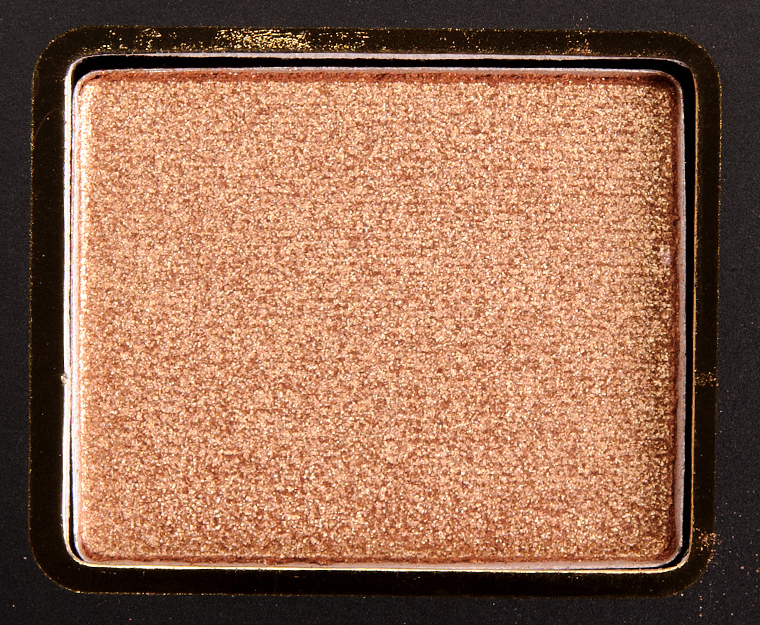 Too Faced Bonjour Eyeshadow