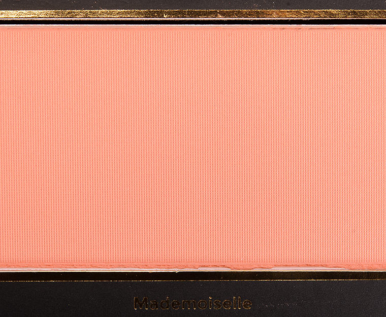 Too Faced Mademoiselle Blush