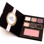Too Faced Le Grand Chateau Holiday 2015 Collector's Set