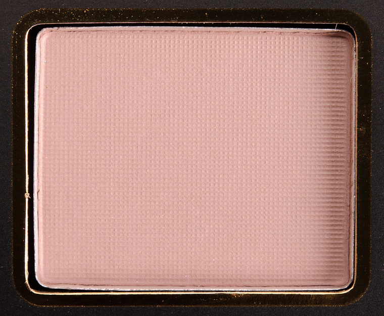 Too Faced Rendezvous Eyeshadow