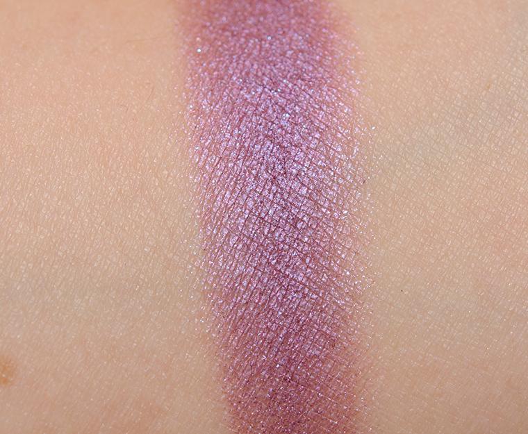 Too Faced Provence Eyeshadow