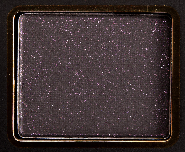 Too Faced Tres Chic Eyeshadow