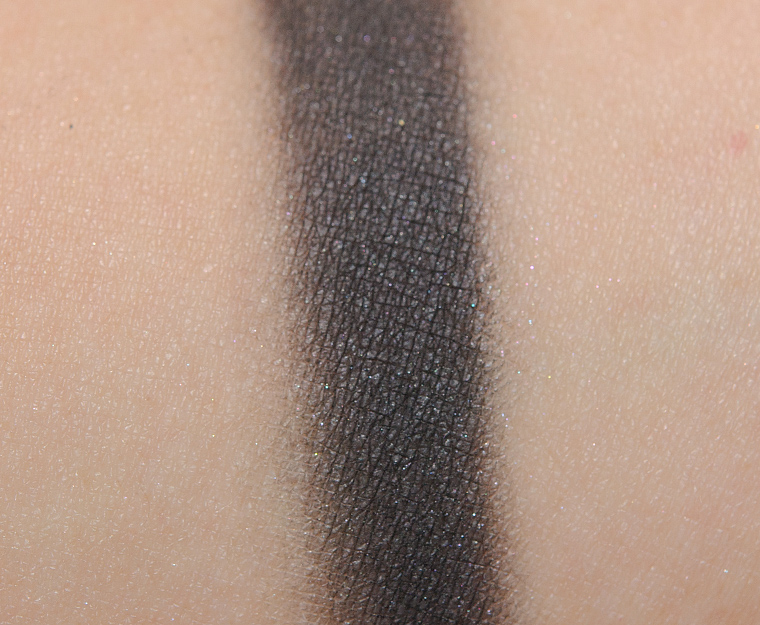 Too Faced Noir Eyeshadow