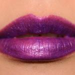 Anastasia Purple Rain Lip Gloss