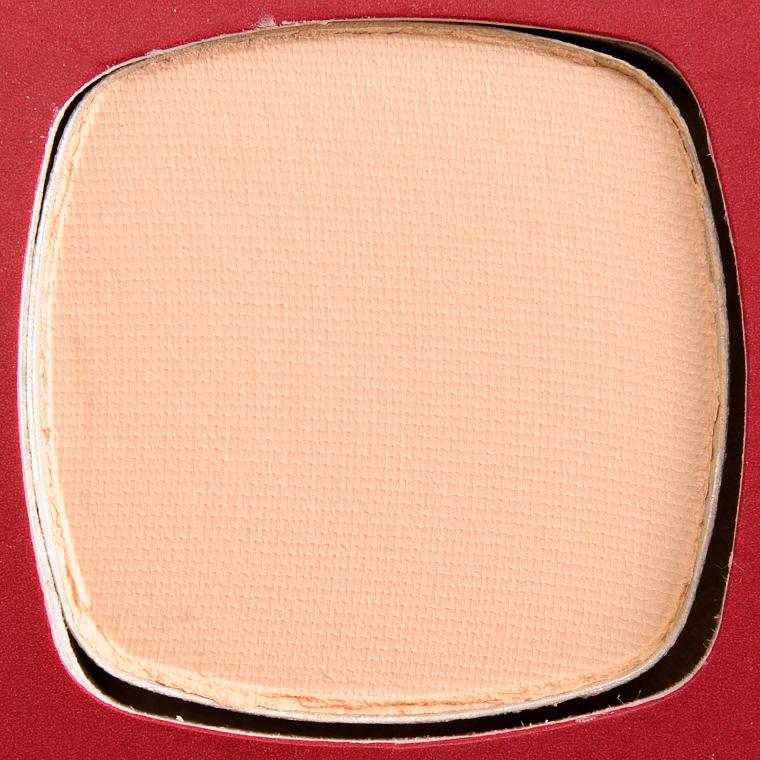 bareMinerals Natural Ready Eyeshadow