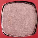 bareMinerals Romp READY Eyeshadow